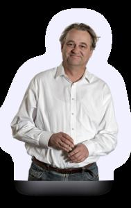 Stefan Ehrenthal